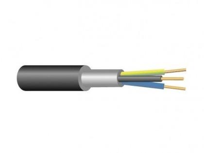 CYKY-J 3Cx2.5 kábel