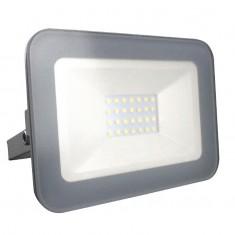 Reflektor LED 20W/4000K/GY