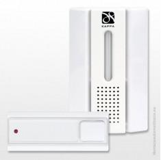 LML-710 pren.domovy zvoncek