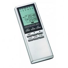 TMT-502 casovy dialk.ovladac