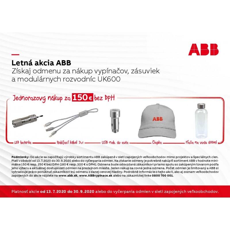 Akcia ABB