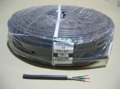 CYKY-J 3CX2,5 100m balík