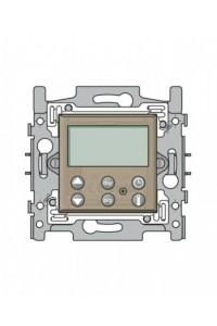 123-00500 termostat+N-Bus aktor