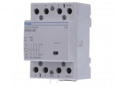HS 40-40 230V stykac