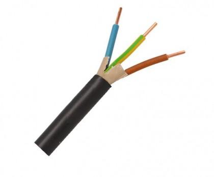 CYKY-J 3Cx1.5 kábel