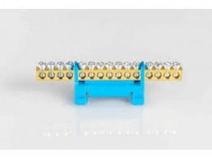 N12 mostík rozb.modrý 12*16