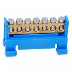 N7 mostík rozb.modrý 7*16