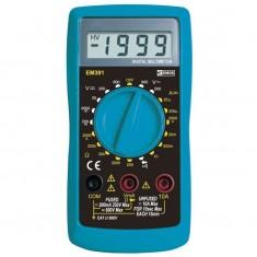 EM391 multimeter